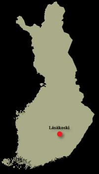 lasakoski-Suomessa-w200